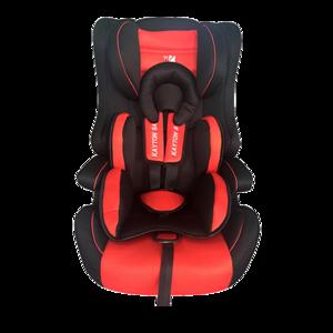 安全座椅A系列